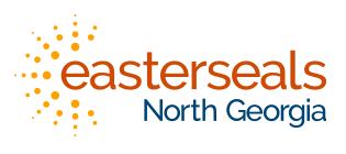 Easter Seals North Georgia